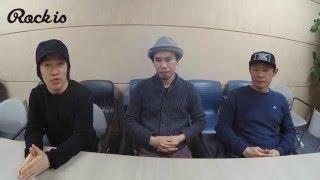 2015年12月19日(土)日本武道館公演を大成功に終わらせたフラワーカン...