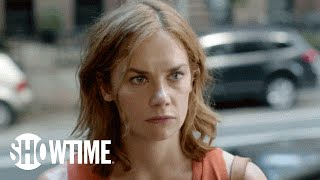 The Affair | Next on Episode 5 | Season 2