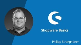 Webinar: Shopware Basics | Mittwald