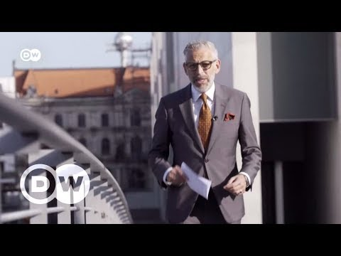 Дресс-код для успешных мужчин базовый гардероб для офиса