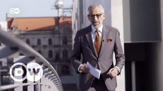 Дресс-код для успешных мужчин: базовый гардероб для офиса