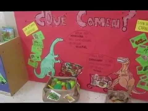 Manualidades De Dinosaurios Para Preescolares Delapan Stanito Com