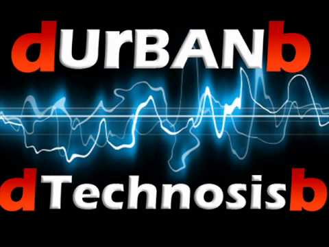 FL Studio techno  UrBAN: Technosis- Take it away