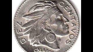 Homenaje a mi pueblo Calarcá Quindío Colombia