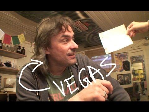 Vegas Flashback Films 2 - das epische Drama vom nutzlosen Schwan
