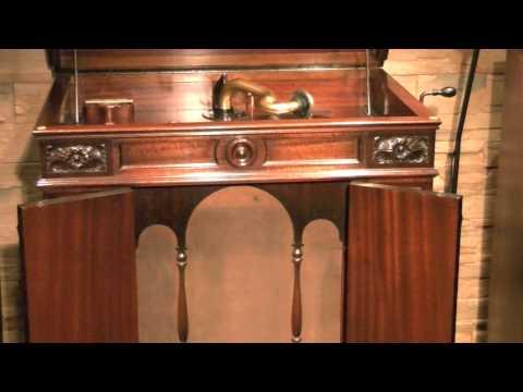 """TOSCANINI - """"LA SCALA DI SETA""""-OVERTURE (Rossini)"""