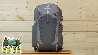 Gregory Juno 20 Women's Hydration Day Pack