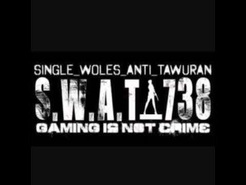 STM BELTER SALATIGA 008