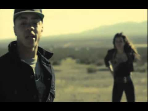 Legacy Of New Boyz - Away From Your Heart (Official Video)