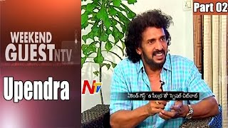 upendra-exclusive-interview-weekend-guest-part-02-ntv
