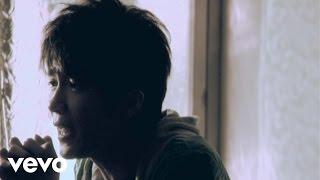 蕭閎仁 Hung-Jen Hsiao - 我沒有錯 YouTube Videos