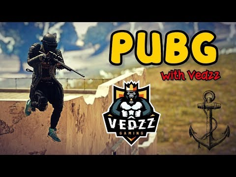 🔴PUBG PC INDIA - Playing for chicken dinners- !insta