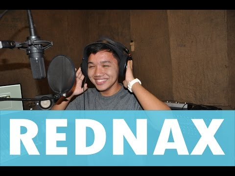 REDNAX | Beatbox Battle: The Uprising '14 | TOP 16