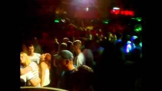 Claydee - Sexy Papi (Dendix Bootleg) Rip by RafCio
