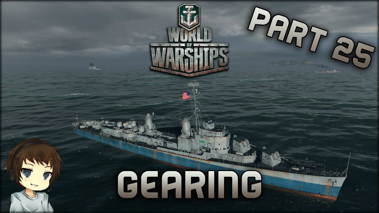how to watch a replay in world of warships