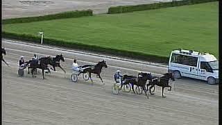 Vidéo de la course PMU PREMI NEMO