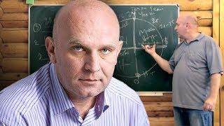 Дмитрий Таран Определение логических уровней общения