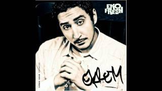 05. Eko Fresh - Ekrem vs Eko fresh (EKREM ALBUM).mp4