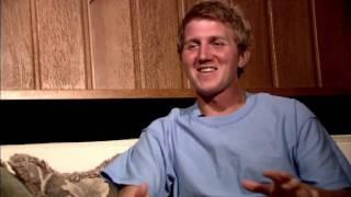 Gamer  Bio Johnathan Fatal1ty Wendel - 10 min of HD