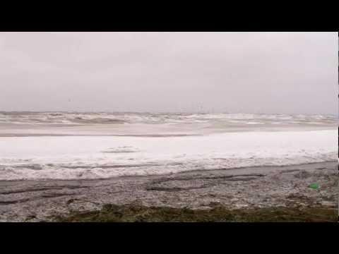 кино о стихии