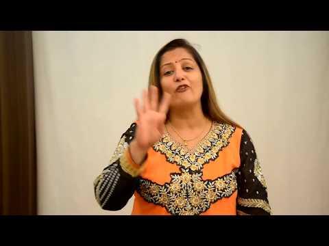 Joyful Parenting Tips   Capacity of the human brain by Neeta Arora