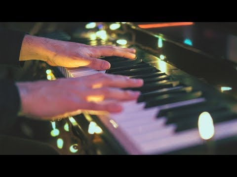 """Light"" - Beautiful Cinematic Piano | Royalty Free"