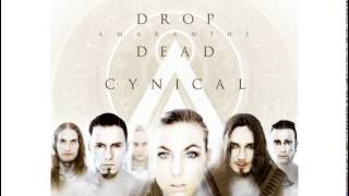 Amaranthe   Drop Dead Cynical