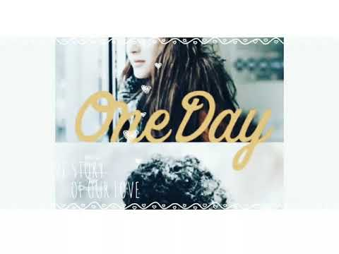 Musik tema film One Day 2016 (thailand) part 3