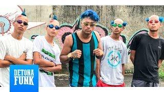 Baixar MC DomLuka - Passinho dos Vovozinho (VIDEOCLIPE OFICIAL)