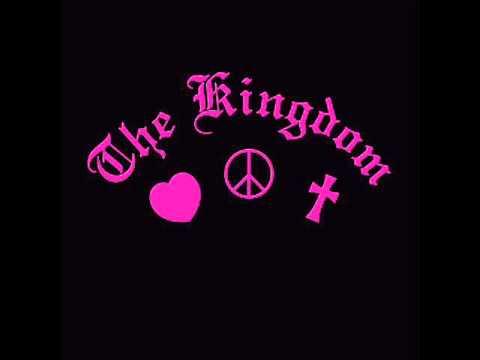The Kingdom - The Kingdom 1988 (FULL ALBUM) [Heavy Metal]