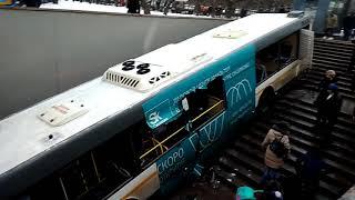 последствия-наезда-автобуса-в-переходе