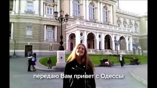 К 70-ти летию Анатолия Дмитриевича :3