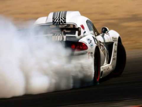 top-10-least-expensive-cars-of-2016-wallpaper-preview-part-15