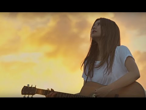 Miyuu / 1st digital single「Southern Waves」Music Video
