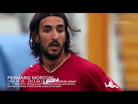 football-players-who-died-while-playing-the-saddest-deaths-ever-happend