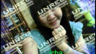 Video icha ayu.avi download MP3, 3GP, MP4, WEBM, AVI, FLV Oktober 2017