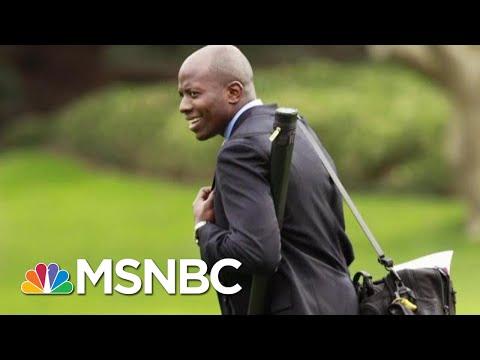 Former Obama Officials Endorse Mayor Pete | Morning Joe | MSNBC