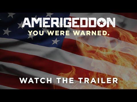 amerigeddon theaters