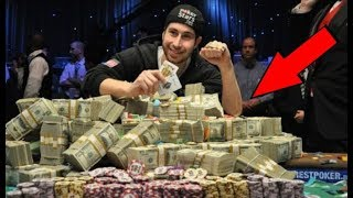 5 भाग्यशाली लोग जो किस्मत से करोड़पति बने // Top People who became Rich Accidentally
