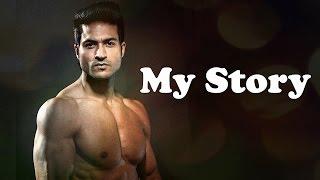 My Story | True Motivational video by Guru Mann