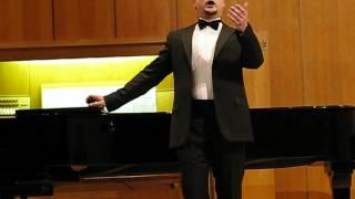 Уроки вокала Москва http://uroki-music.ru