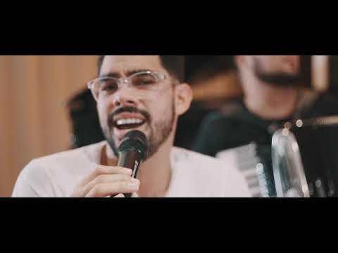 Gabriel Diniz – Fantasias (Letra)