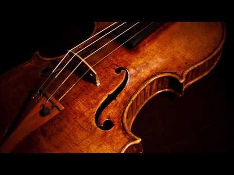 Skyscraper violin cover by Mairead Bryne