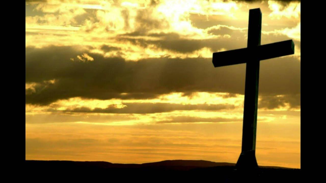 Bo Heatherly Old Rugged Cross