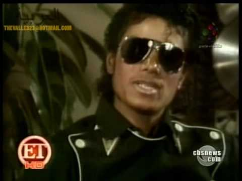 Video-2 Vida y Muerte de Michael Jackson Documental Televisa Mexico // Thevalle323@hotmail.com// Vallevisionhost.110mb.com // Video Edition Life and Death of Michael jackson Forever the best POP
