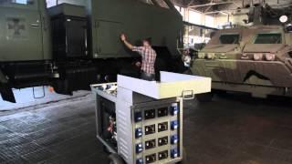 Завод специальных машин(, 2015-02-21T09:34:29.000Z)