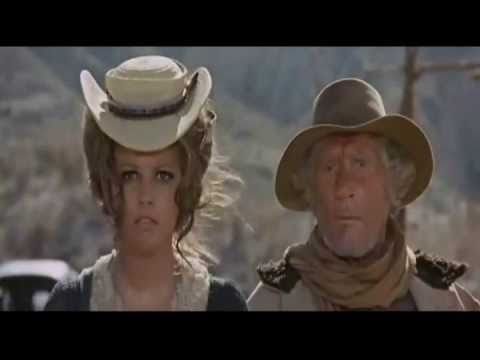 Once Upon a Time in the West is listed (or ranked) 7 on the list The Best Films Of All Time