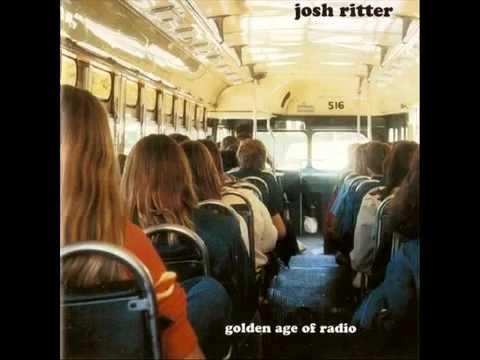 Josh Ritter - Harrisburg