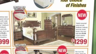 Royal Furniture Bedroom Sale