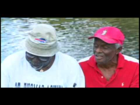 """Blacks remember old Fort Lauderdale, """"Crossing Cultures, Changing Lives"""" (WBEC-TV) with Kitty Oliver"""